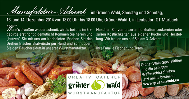 wurst-advent-gruener-wald